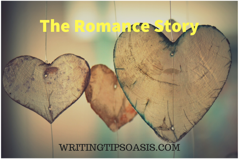 how to write historical romance fiction