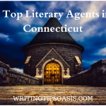 4 Top Literary Agents in Connecticut
