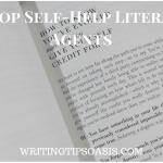 15 Top Self-Help Literary Agents
