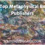 19 Top Metaphysical Book Publishers