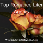 19 Top Romance Literary Agents