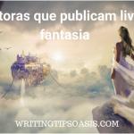 editoras que publicam livros de fantasia