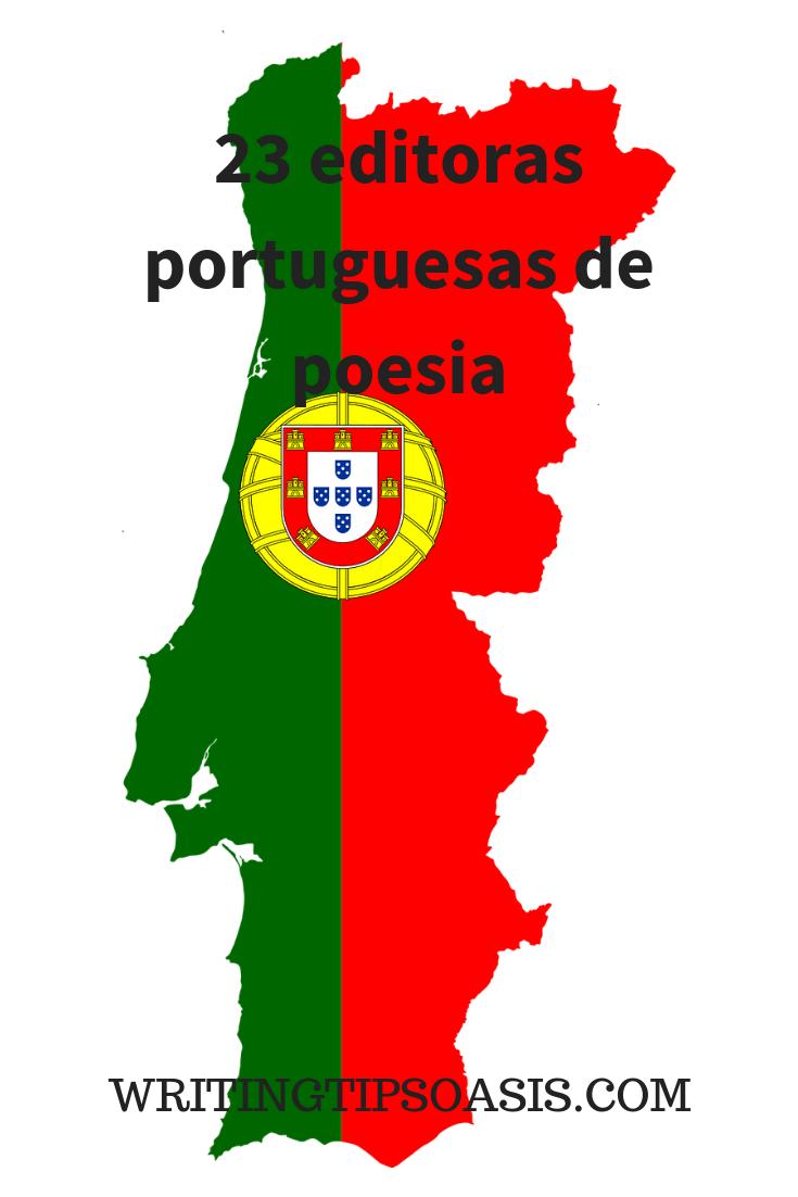 maiores editoras portuguesas