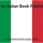 top italian book publishers