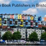 book publishers in bristol, uk
