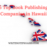 book publishing companies in hawaii