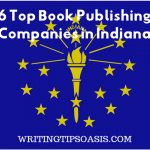 book publishing companies in indiana