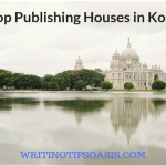 top publishing houses in kolkata