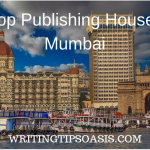 top publishing houses in mumbai
