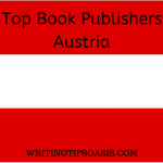 top book publishers in austria