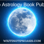 astrology book publishers