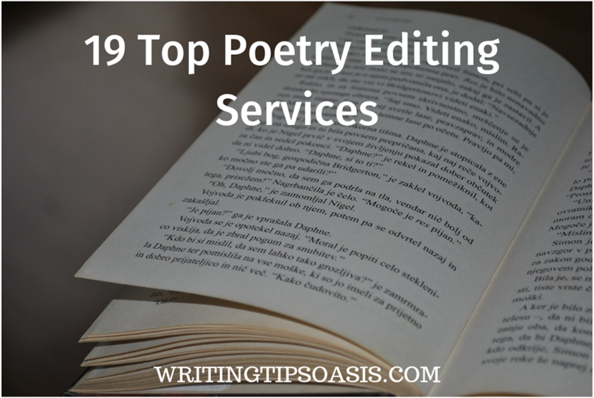 top literature review editor services for college
