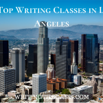 writing classes in los angeles