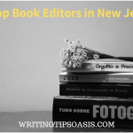 book editors in new jersey