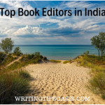book editors in indiana