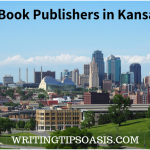 book publishers in kansas city