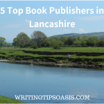 book publishers in lancashire
