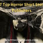 horror short story publishers