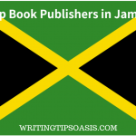 top book publishers in jamaica