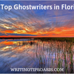 ghostwriters in florida