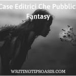 case editrici che pubblicano fantasy