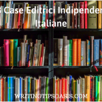 Case Editrici Indipendenti Italiane