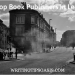 top book publishers in leeds