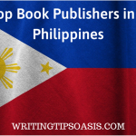 top book publishers in the philippines