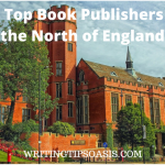 book publishers in the north of england
