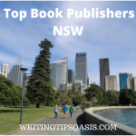 book publishers in nsw