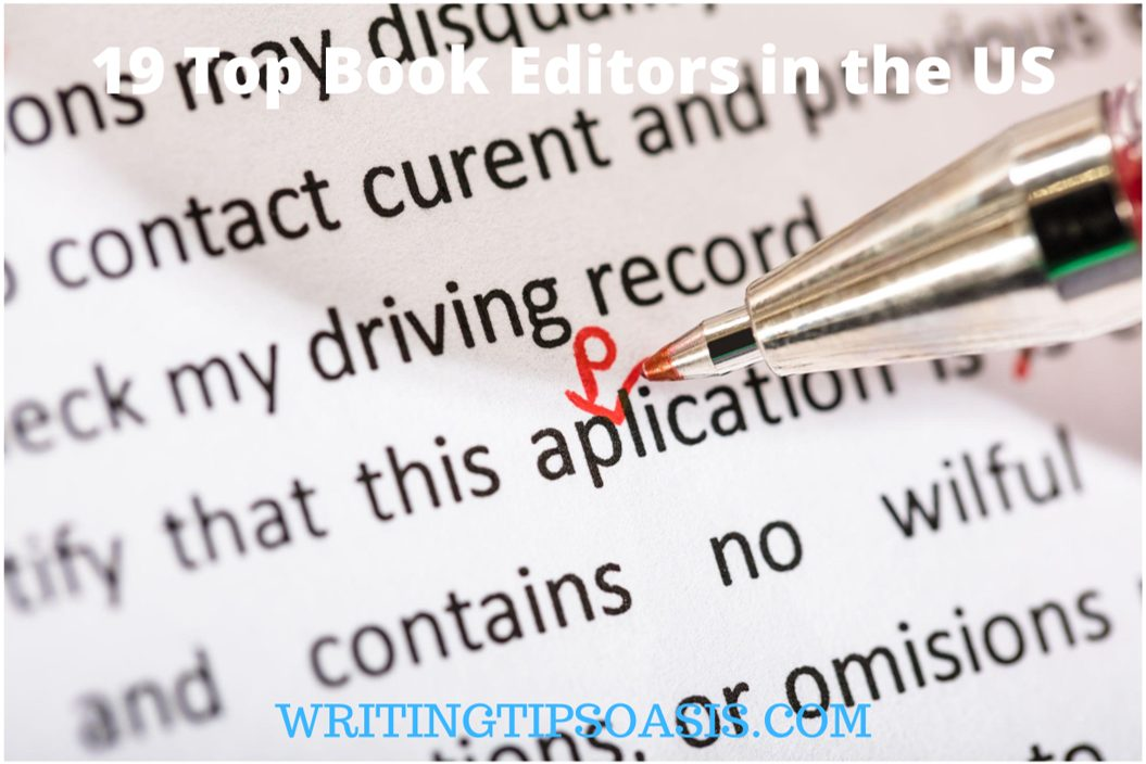 Popular book review editing site usa popular homework editor website uk