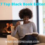 top black book editors